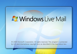 Email Setup - New IMAP Support Windows Mail