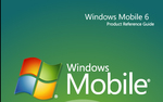 Email Setup - New IMAP Support Windows Mobile 6