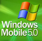 Email Setup - New IMAP Support Windows Mobile 5