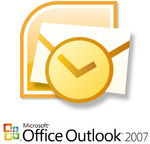 Email Setup - New IMAP Support Outlook 2007