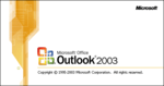 Email Setup - New IMAP Support Outlook 2003