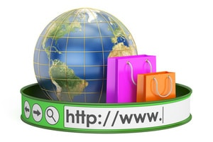 Should I actually develop an online Ecommerce Site for my business?